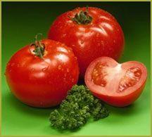 19.111_tomato_lycopene