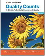 2019 QC cover 150xweb