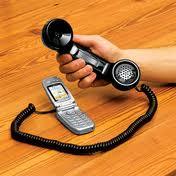 cellphone_handset