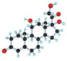 cortisol_molecule
