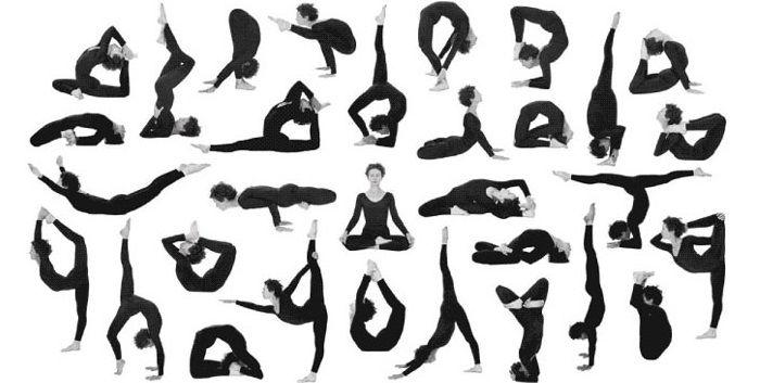 YogaPosesCompos