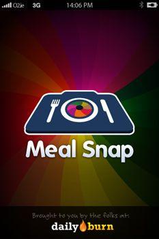mealsnap