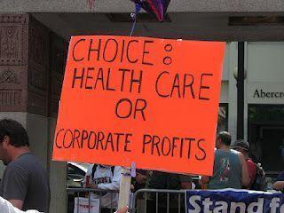 healthorprofit