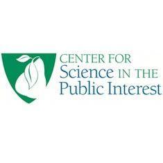 CSPI_Logo