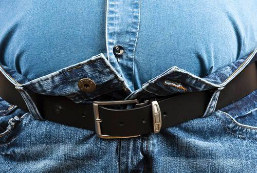 obesity-epidemic-in-men-big