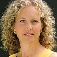 Susan Blum