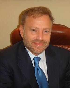 Raphael Kellman, MD
