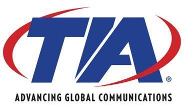 141263 tia logo telecomtv big
