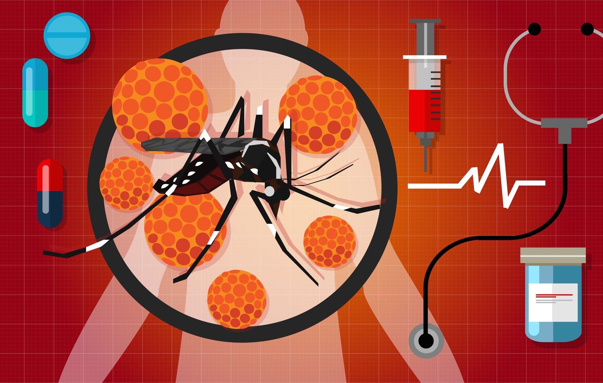 Zika crop.jpg.exporting