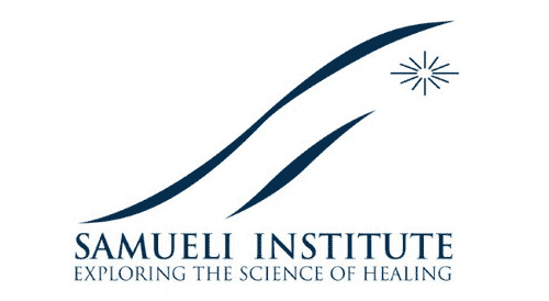 Samueli Logo