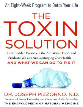 ToxinSolutionCover