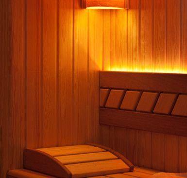 sauna photo 1 385x365