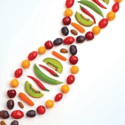 Nutrigenomics 2