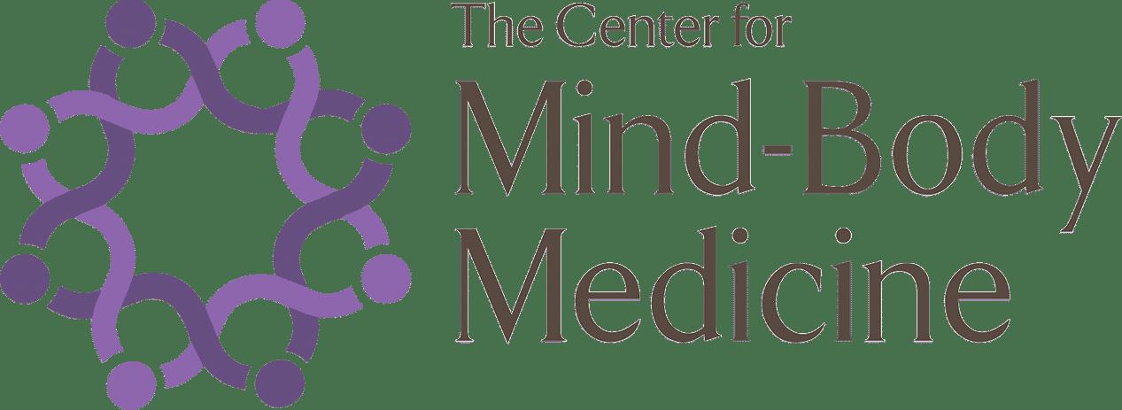 cmbm 25 year logo