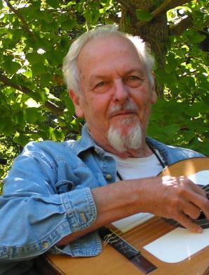 James Duke
