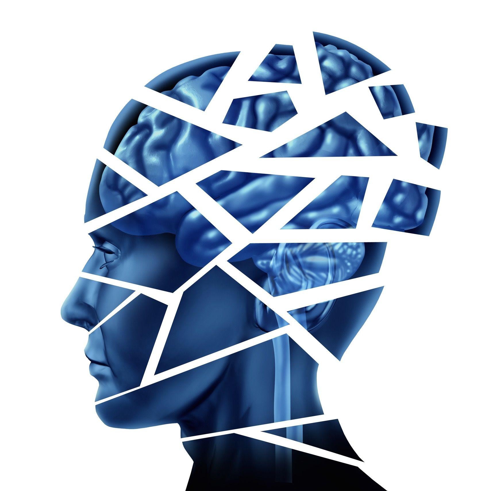 Brain injurycrop