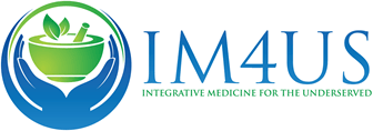 IM4US logo