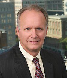 Harrison Todd