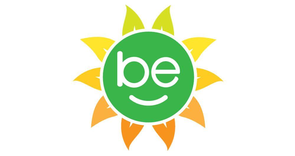 BE Sun