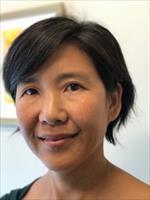 Maria Chao