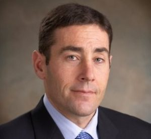 Douglas Duffy MacKay ND VP of Scientific Regulatory Affairs CV Sciences