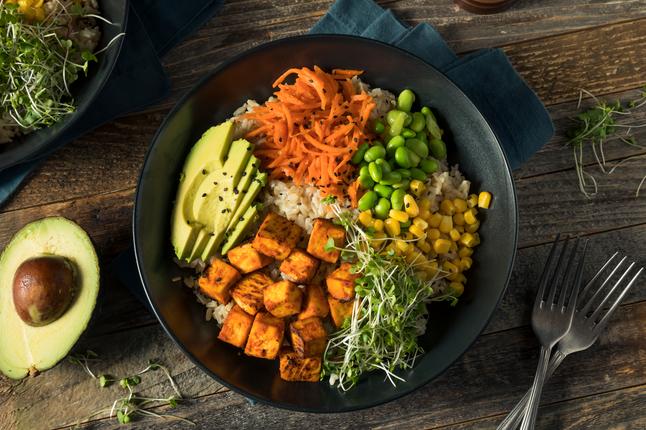 kaiser plant based diet premium
