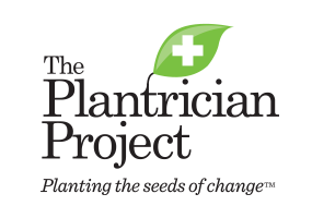 Plantrician Logo