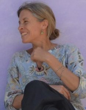Ann Ambrecht